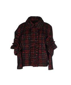 Pas Du Tout | Куртка