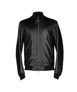 MORADO | Куртка
