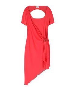 SILVA  ROMA | Короткое Платье