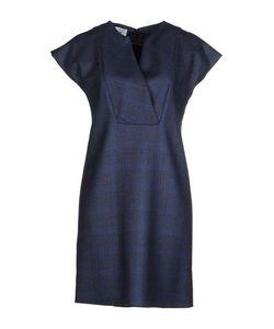 VEVA VILA | Короткое Платье