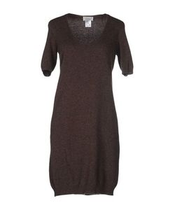 VIKLI D. | Короткое Платье