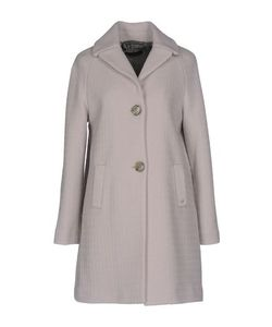 Mason'S | Пальто