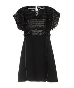 Eureka   Короткое Платье