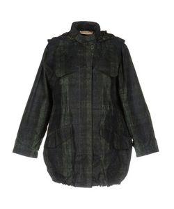 LA PRESTIC OUISTON   Куртка