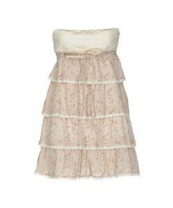 Duck Farm | Короткое Платье