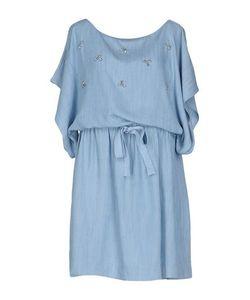 BELAIR | Короткое Платье