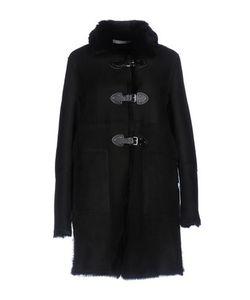 CLOUDX   Пальто