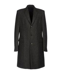 Blk Dnm | Пальто