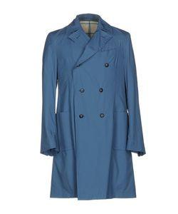 Lardini | Легкое Пальто