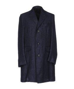 Thom Sweeney   Легкое Пальто