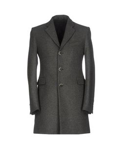 GZC | Пальто