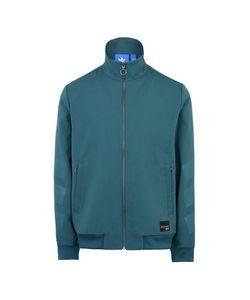 adidas Originals | Куртка