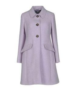 Miu Miu | Пальто