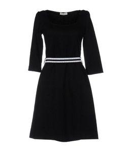 Jt' Â  Je T' Âlene | Короткое Платье