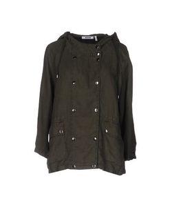 Three Dots | Куртка