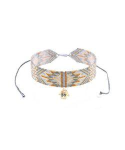 Mishky | Ожерелье
