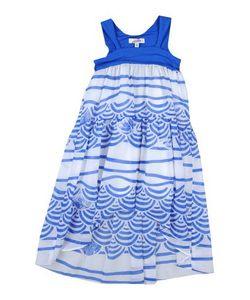 Junior Gaultier | Платье