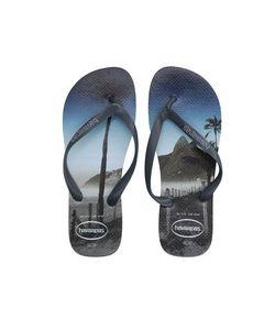 Havaianas | Вьетнамки