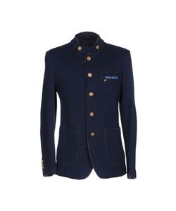 Schneiders | Куртка