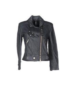 High | Куртка