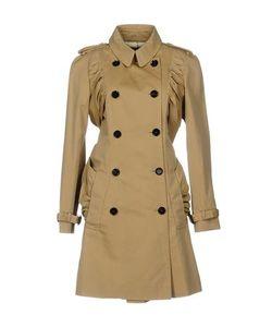Burberry | Легкое Пальто