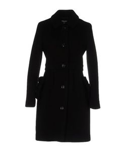 BOUTIQUE MOSCHINO | Пальто