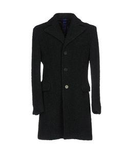 Macchia J | Пальто