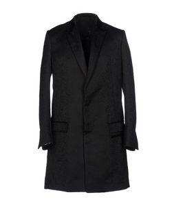 Haider Ackermann | Легкое Пальто