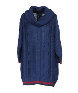 Tommy Hilfiger | Водолазки