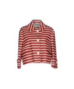 Red Valentino   Куртка