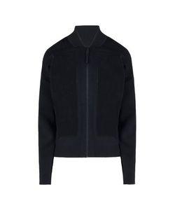 Adidas   Куртка