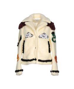 Au Jour Le Jour | Куртка