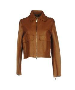 Pinko | Куртка