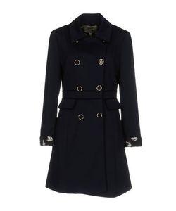 Yumi' | Легкое Пальто