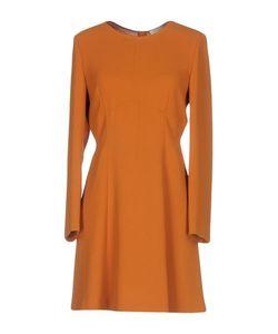 L' Autre Chose | Короткое Платье