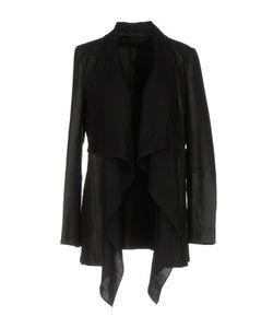 Edge | Легкое Пальто
