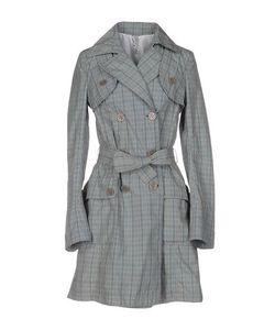 J.W. Tabacchi | Легкое Пальто