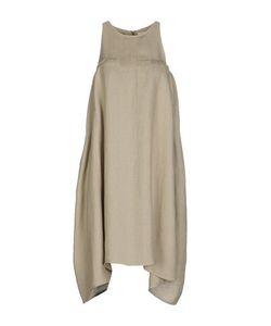 LORNA | Платье До Колена