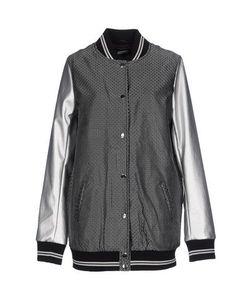 Le Volière | Куртка