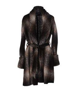 GUIDO MARIA KRETSCHMER | Легкое Пальто