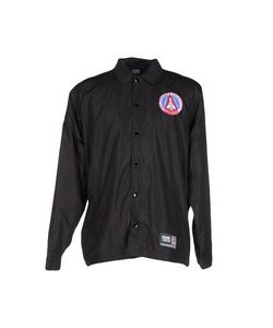 Billionaire Boys Club | Куртка