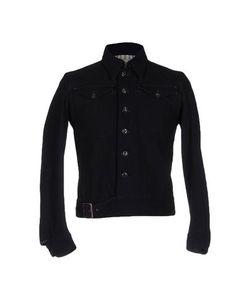 Haver Sack | Куртка