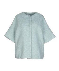 Hanuì | Куртка
