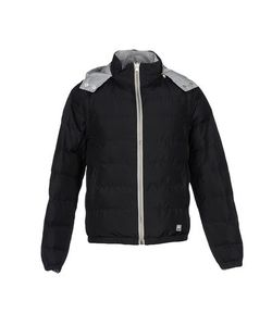 Pantone | Куртка