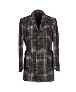 SUITHOMME | Легкое Пальто