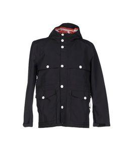Levi'S Red Tab   Куртка