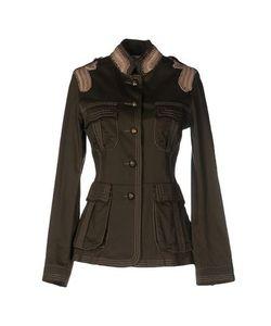 Cristinaeffe   Куртка