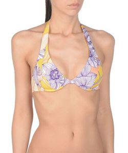 Miss Bikini | Купальный Бюстгальтер