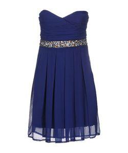 La Kore | Короткое Платье