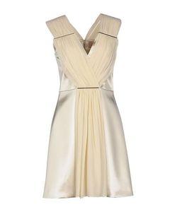Christopher Kane | Короткое Платье